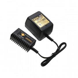 Batterie de chargeur pour batterie 500 micro