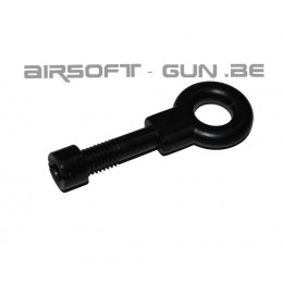 Goupille pour sangle MP5 avant 7mm