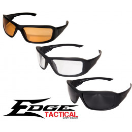 Hamel glasses available in various colors