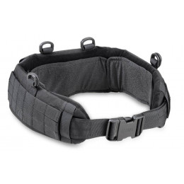 Belt MOLLE Defcon 5 in different colors