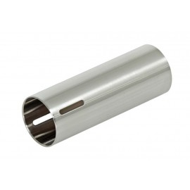 Cylindre stainless steel AEG 200-350mm