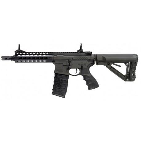 M4 CM16 SRS avec mosfet AEG