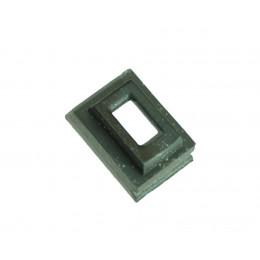 Joint supérieur de chargeur pour Glock 17/18C/26/34