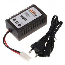 Chargeur A3 pour batterie NIMH