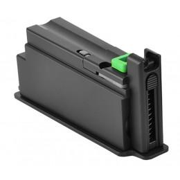 Chargeur Gaz pour M1903 G&G