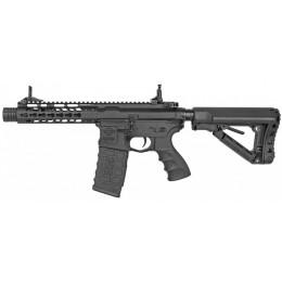 """M4 CM16 Wild Hog 7"""" avec mosfet AEG"""
