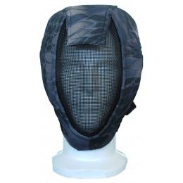 Masque de protection faciale V3 Kryptek Typhon