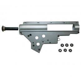Gearbox SR25 bearing 9mm + guide QD