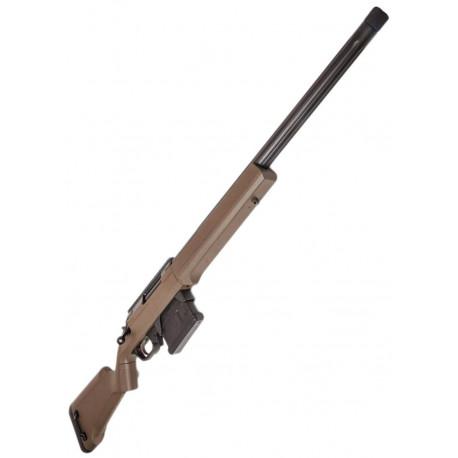 Sniper Amoeba Striker AS01 Dark earth