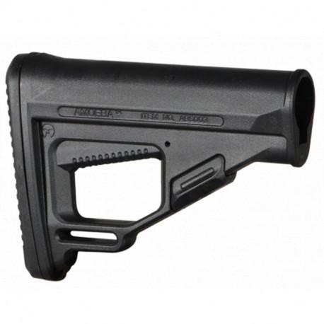Crosse M4 Amoeba pro noir