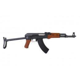 Cyma AK47S CM042S full métal vrai bois AEG