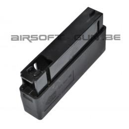 Chargeur pour Aps2,Mauser,L96,T96,mb01,mb08