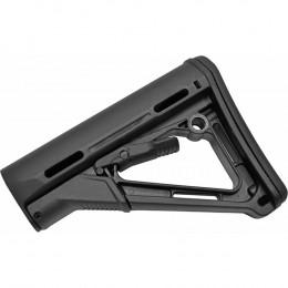 Crosse type SPR magpul noir