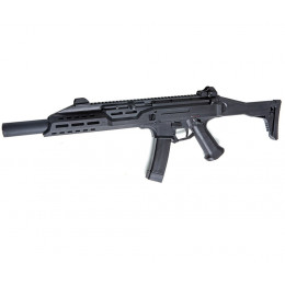 Scorpion EVO3 Carbine BET AEG