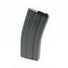 Chargeur métal Midcap M4 130 billes