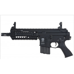 M4 Patriot High Cycle AEG