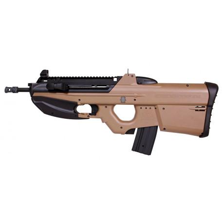 FN F2000 AEG Dark earth