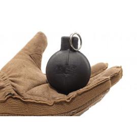 Grenade EG67 à fragmentation et à bille