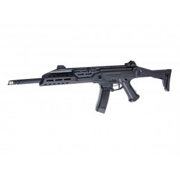 Scorpion EVO3 Carbine AEG