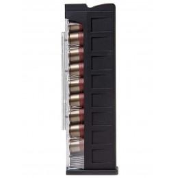 Chargeur Mid-cap SGR-12 de 96 billes