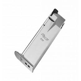 Tokyo Marui Chargeur silver pour P226 E2 GBB