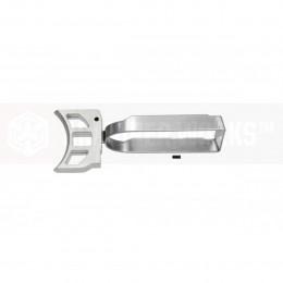 AW Trigger kit Silver pour Hi-capa et HX série