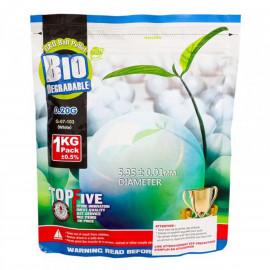 Bille BIO 0.20gr G&G 1kg