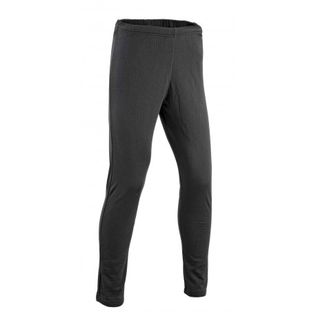 Defcon 5 Pantalon thermal LEVEL 2 en noir