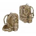 Defcon 5 sac à dos modulaire extreme multiland