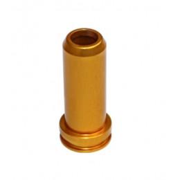 Nozzle P90 aluminium de 20.8mmm