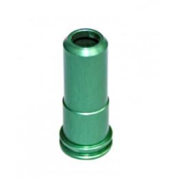 Nozzle G3 aluminium de 21.3mm
