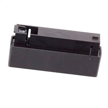 Chargeur pour sniper EC-501,L96,T96,mb01,mb08