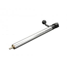 Cylindre complet E&C EC501 compatible L96/T96/MB01/MB08