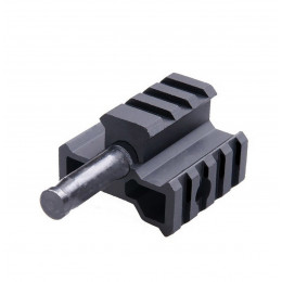 Adaptateur RIS pour bipied L96/T96/EC501/MB01/04/08