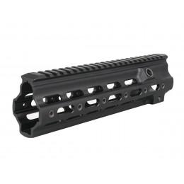 Handguard Geissele HK416 Black