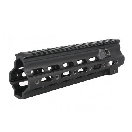Garde main Geissele HK416 noir