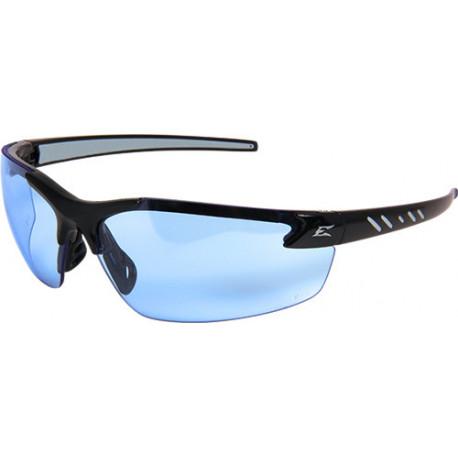 Lunettes Zorge G2 VS bleu clair