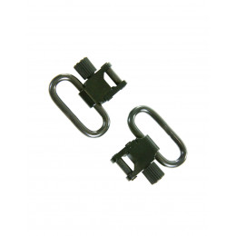 Sling adapters for sniper M700/M24/VSR-10/M40A1