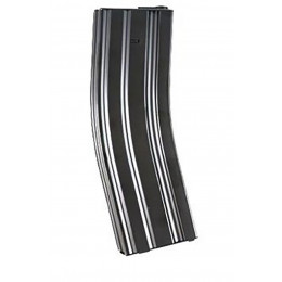 Hicap magazine 450 bbs for M4/M16 black