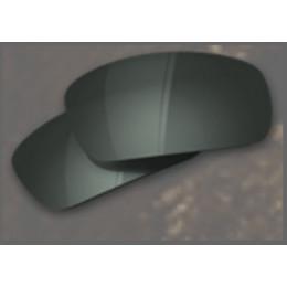 Acid Gambit balistic replacement lens polarized
