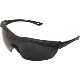 Overlord Glasses with lens G15 Black