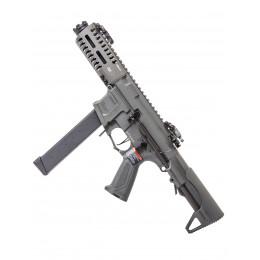 Acr Airsoft Gun airsoft gun: magasin d'airsoft en belgique et france - airsoft gun