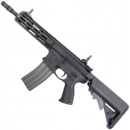 CM16 Raider 2.0 AEG Black