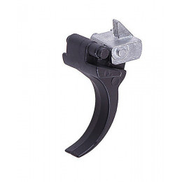 Aluminium Trigger for AK 47/74