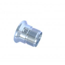 Fin de piston VSR-10 45 degrés