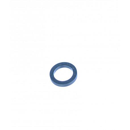 Bague O-ring POM pour guide ressort 9mm