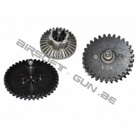 Gears pignon Ultra high torque 32:1 MTX