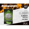 BLS Biodegradable Bbs 0.30gr 1kg