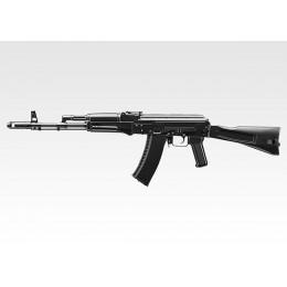 AK74MN Next Gen type 3 AEG