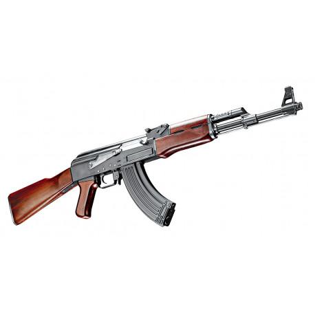 AK47 Next Gen type 3 AEG